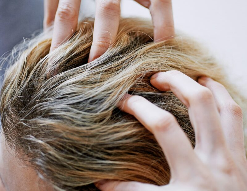 Artificial Hair Implementation (1)